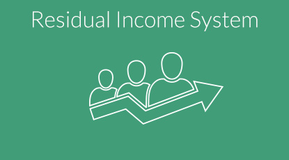Residual Income System